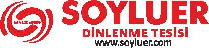 SOYLUER DİNLENME TESİSLERİ